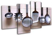 Utensils  Food Kitchen - 13-1445(00B)-MP04-LO